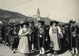 10 - 1944 in Tramin