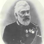 2 - Christian Riedl - Kapellmeister 1880 - 1910