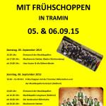 Musikfest_Flyer